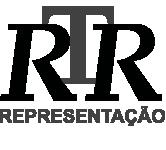RTR  Representação
